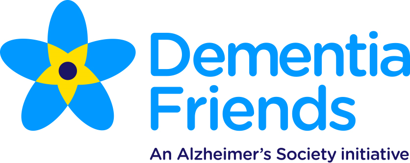 Dementia Friends and Alzheimers Society