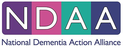 dementia action national alliance